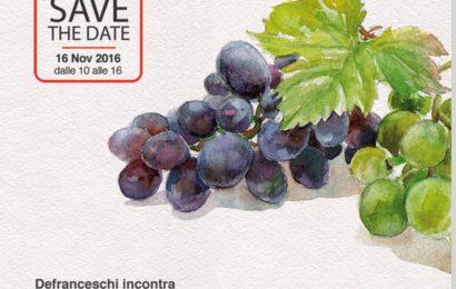 Open day Sacmi-Defranceschi – 16 Novembre dalle 10.00 alle 16.00 – via Selice Provinciale 17/A, Imola