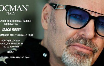 Press Day LOCMAN ITALY – 16 Maggio – 10.00-18.30