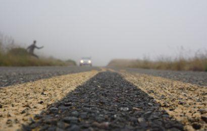 Asia Impianti, convegno per la sicurezza stradale