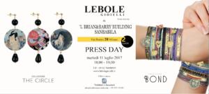 press-day-lebole-gioielli-luglio-2017