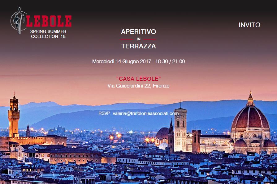 Beautiful Aperitivo Terrazza Firenze Images - Idee Arredamento Casa ...