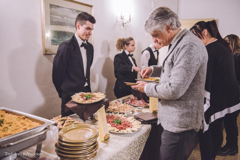 2017-11-24-trefoloni-10year-buffet-cp-11