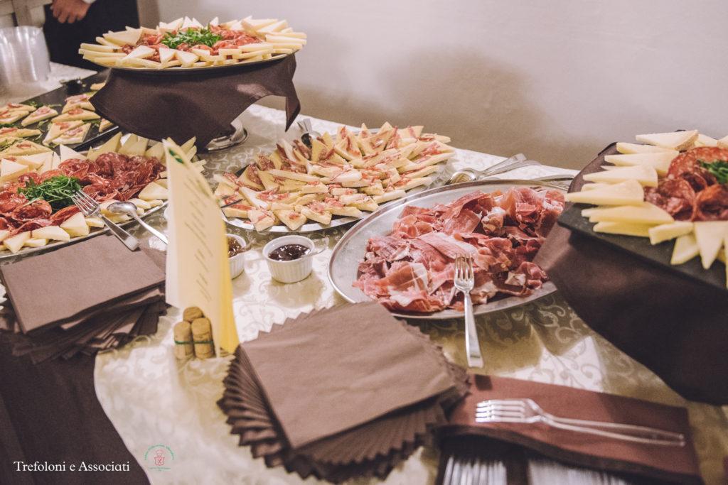 2017-11-24-trefoloni-10year-buffet-cp-18