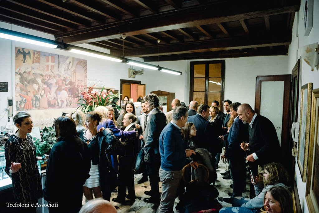 2017-11-24-trefoloni-10year-lp-45
