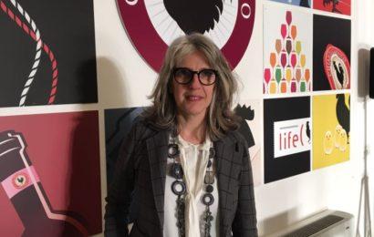 Vino: Chianti Classico, nuovo direttore è Carlotta Gori