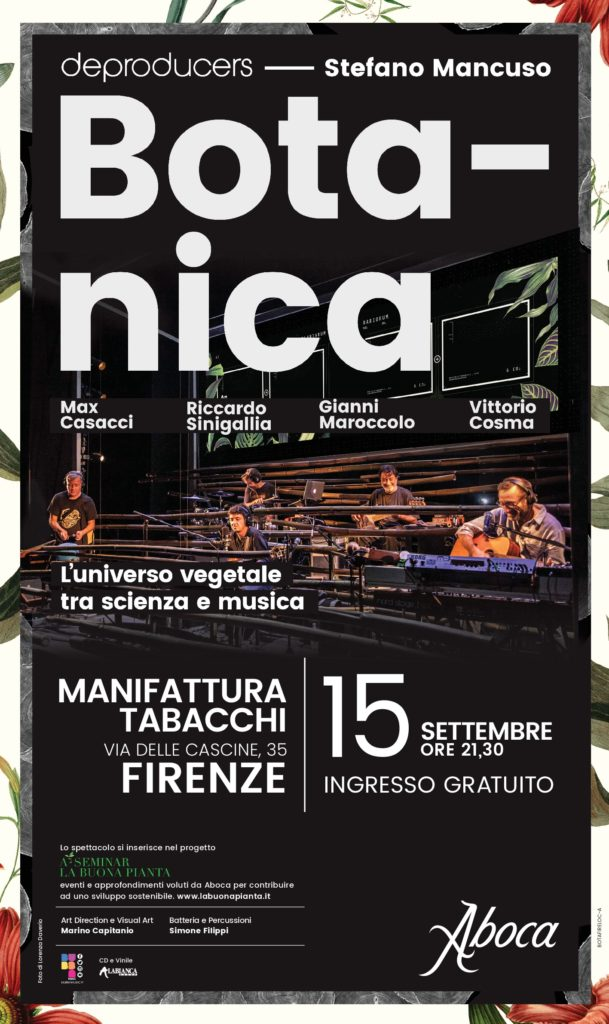 botafireloc-a_firenze_15sett2018-001