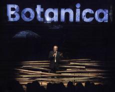 "Aboca: Il ""Botanica tour"" arriva a Livorno"