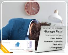 Narcolessia: Dalla Telemedicina alla Cura Personalizzata