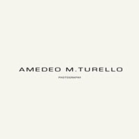 Amedeo Turello