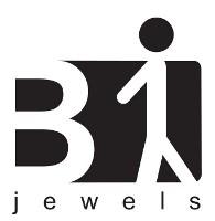 B1 Jewels
