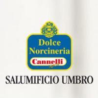 Dolce Norcineria