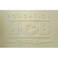 Fondazione Henri Cartier Bresson