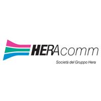 Heracom