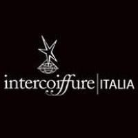Intercoiffure Italia