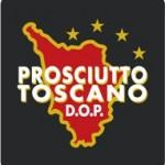Ufficio Stampa Prosciutto Toscano Dop