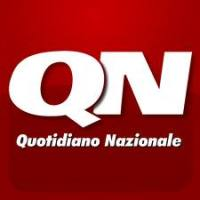 Quotidiano Nazionale