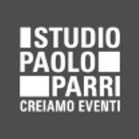Studio Paolo Parri