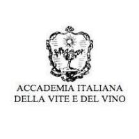 Accademia Italiana della Vite e del Vino