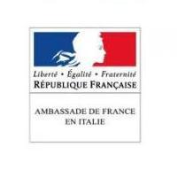 Ambasciata di Francia