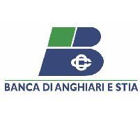 Banca di Anghiari e Stia