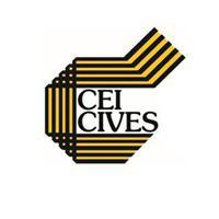 Cei-Cives
