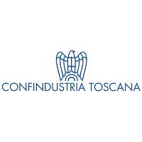Confindustria toscana