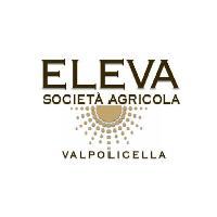 ELEVA VALPOLICELLA