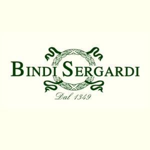 Bindi Sergardi dal 1349
