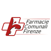 FARMACIE COMUNALI FIRENZE