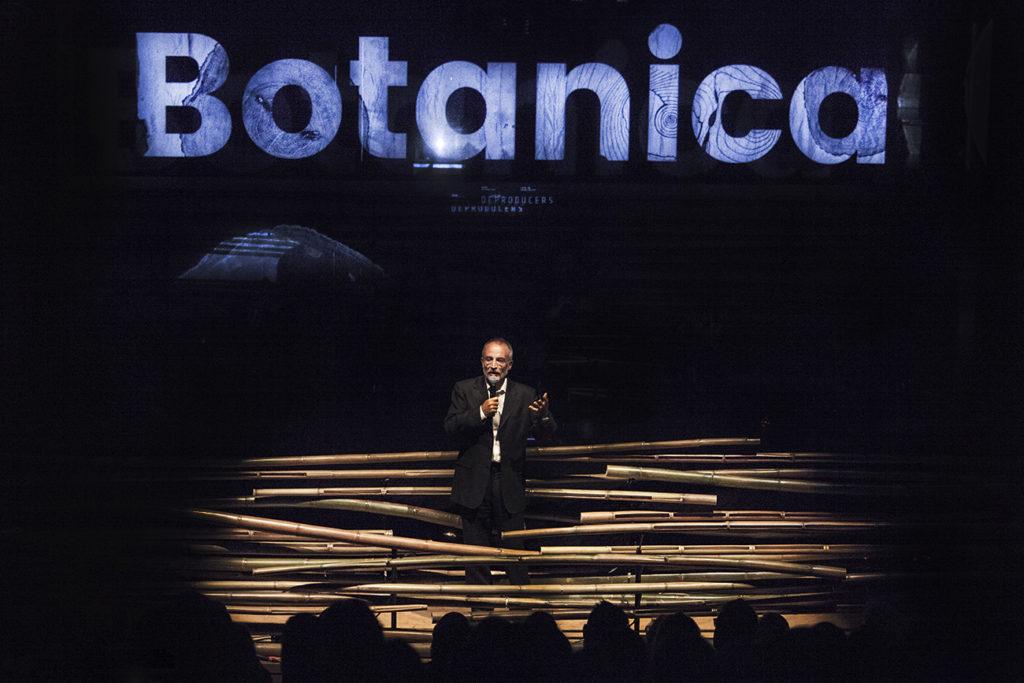 botanica-prof-mancuso