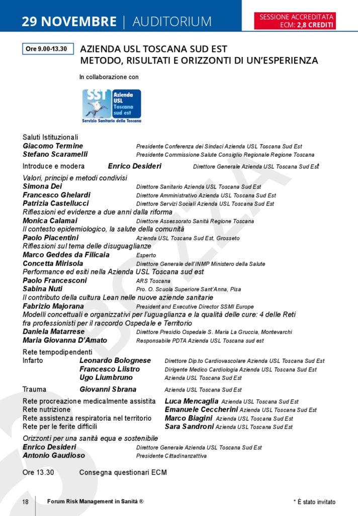 programma-integrale-forumrisk13_web-020