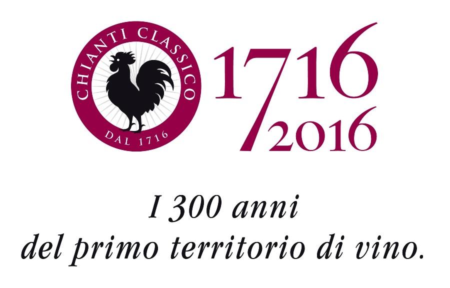 Consorzio Chianti Classico – Festeggiamento 300° anniversario – 24 Settembre Firenze