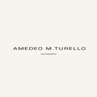 AMEDEO TURELLO
