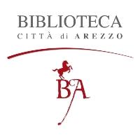 BIBLIOTECA CITTA' DI AREZZO