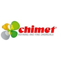 CHIMET