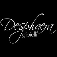 DESPHERA – GIOIELLI