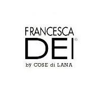 FRANCESCA DEI By Cose di Lana