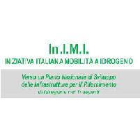 In.I.M.I.