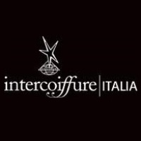 INTERCOIFFURE ITALIA