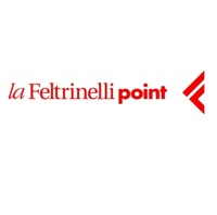 LA FELTRINELLI POINT