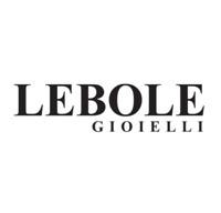 PRESS DAY LEBOLE GIOIELLI – Lunedì 21 Settembre 2015