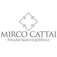 MIRCO CATTAI
