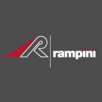 RAMPINI