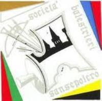 SOCIETA' BALESTRIERI DI SANSEPOLCRO