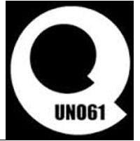 UNO61