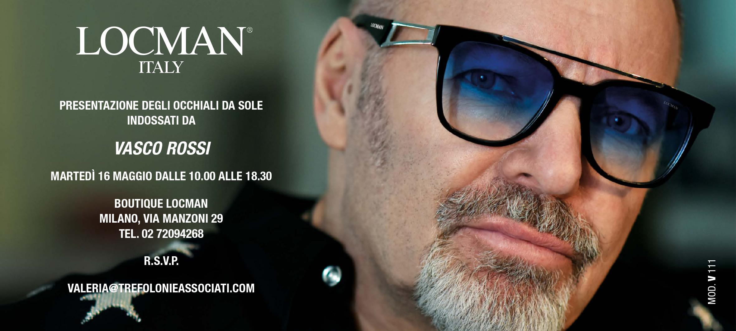 Press Day LOCMAN ITALY – 16 Maggio – 10.00-18.30