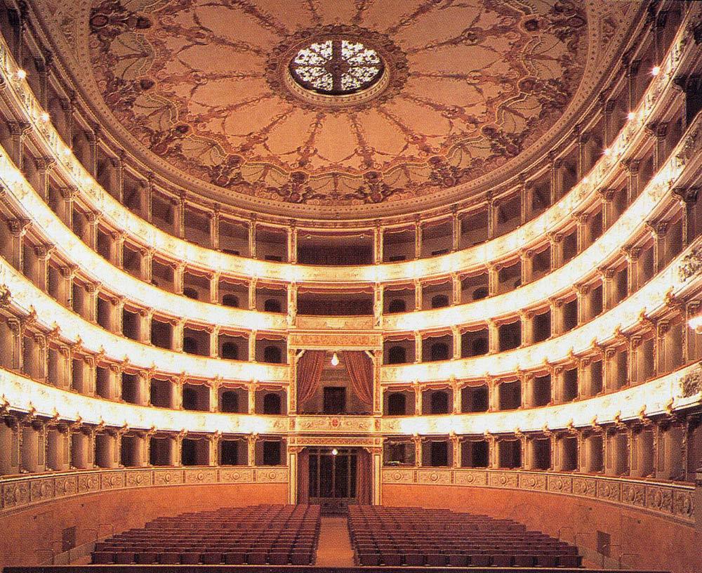 30 anni di Scuola Superiore Sant'Anna – Pisa