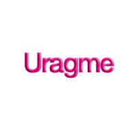 URAGME