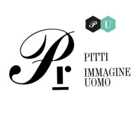 Pitti Immagine Uomo – Firenze