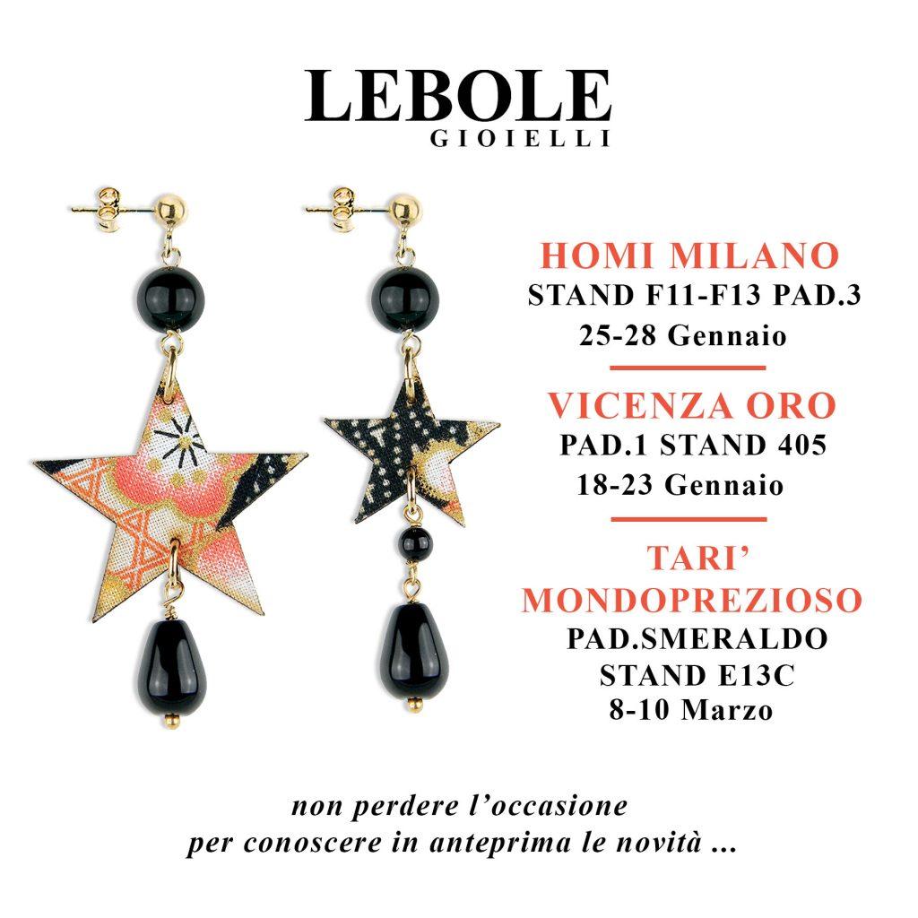 Lebole Gioielli
